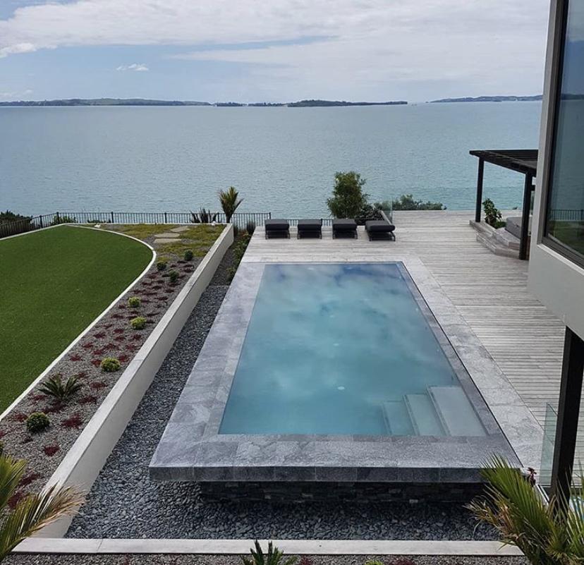 Platinum Pools - Dallas Fort Worth Pools And Outdoor Living on Platinum Outdoor Living id=57200